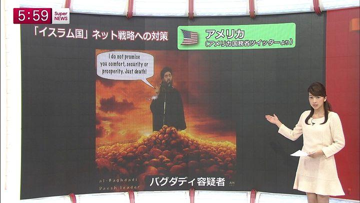 shono20150220_11.jpg