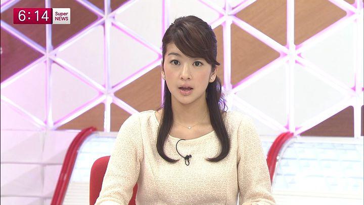 shono20150220_14.jpg