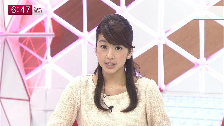 shono20150220_18.jpg