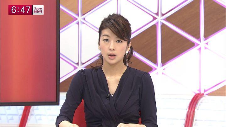 shono20150223_07.jpg