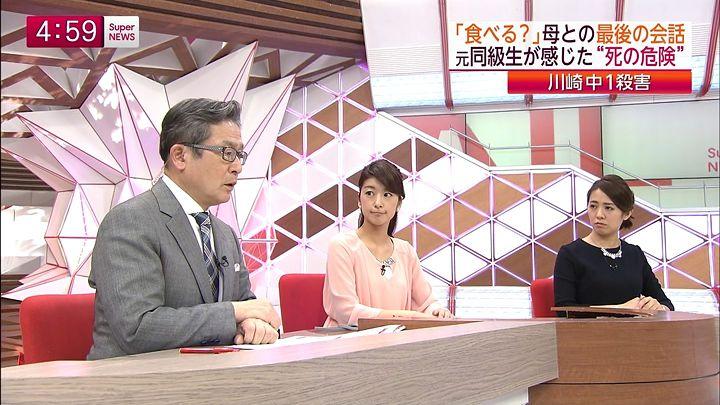 shono20150224_02.jpg