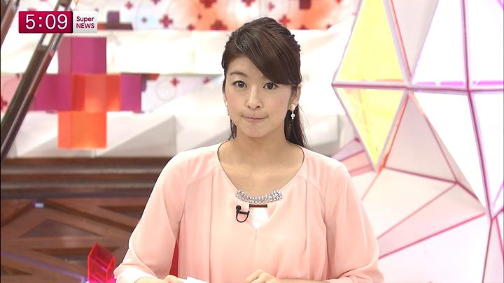 shono20150224_06.jpg