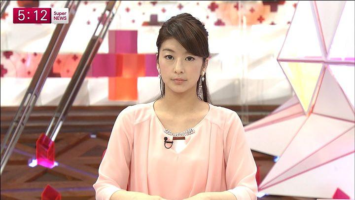 shono20150224_07.jpg