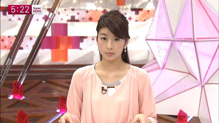 shono20150224_09.jpg