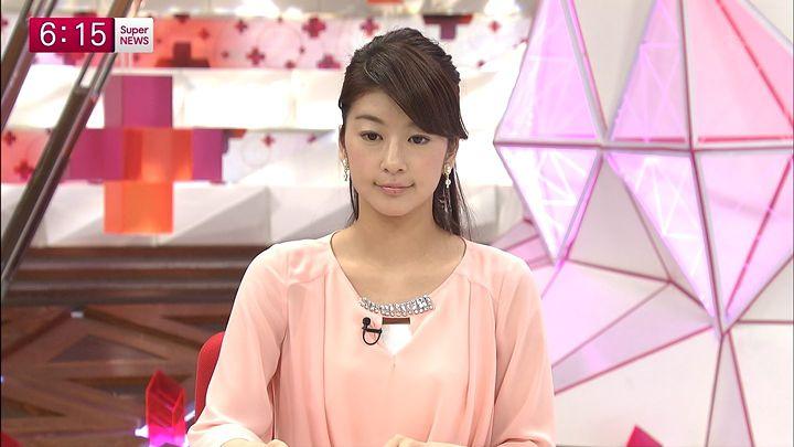 shono20150224_12.jpg