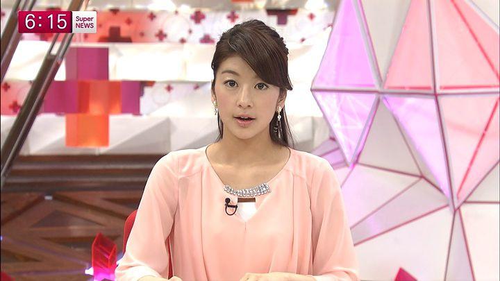 shono20150224_13.jpg