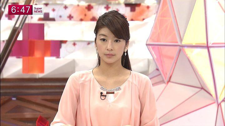 shono20150224_15.jpg