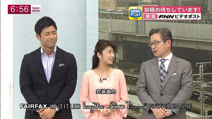 shono20150224_19.jpg