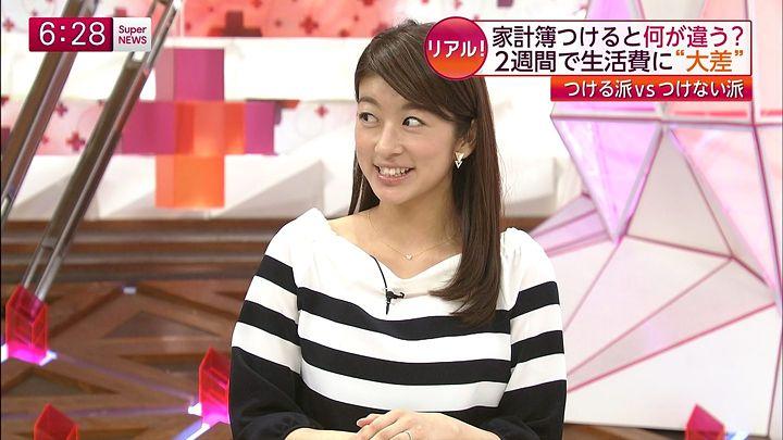 shono20150225_06.jpg