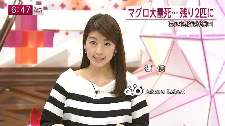 shono20150225_08.jpg