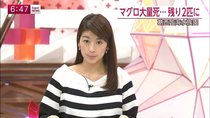shono20150225_09.jpg