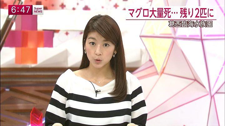 shono20150225_10.jpg