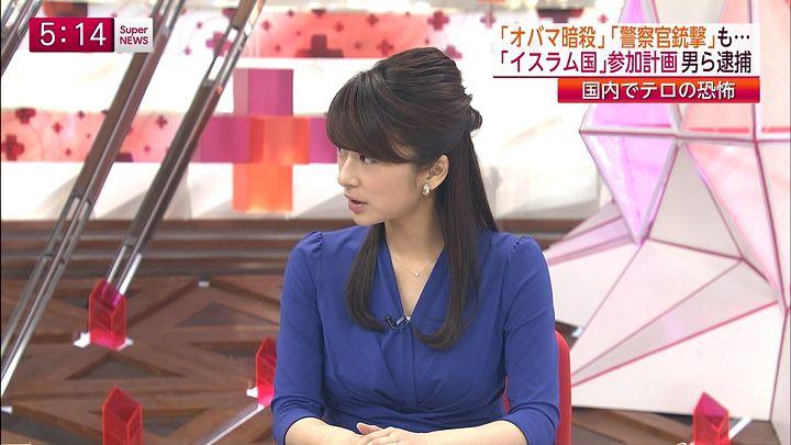 shono20150226_04.jpg