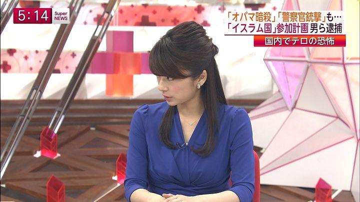 shono20150226_05.jpg