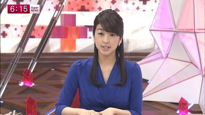 shono20150226_10.jpg