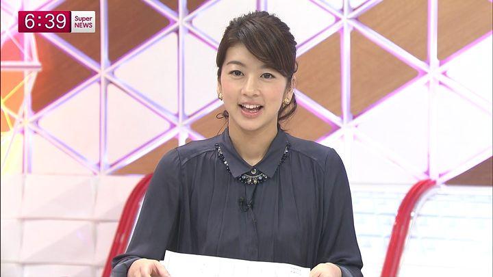 shono20150227_05.jpg