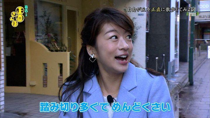 shono20150228_01.jpg