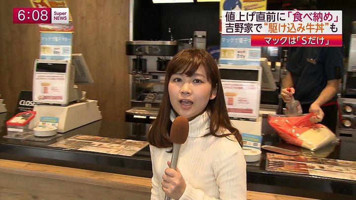 takeuchi20141217_04.jpg