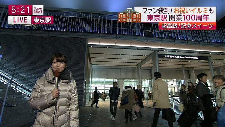 takeuchi20141219_01.jpg