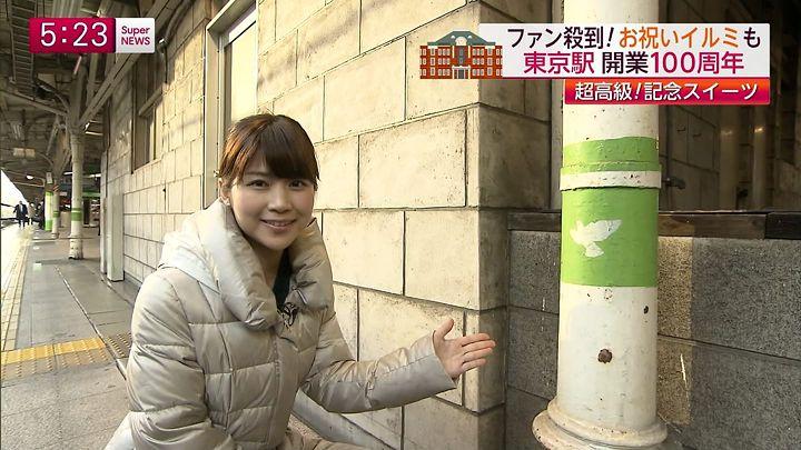 takeuchi20141219_11.jpg