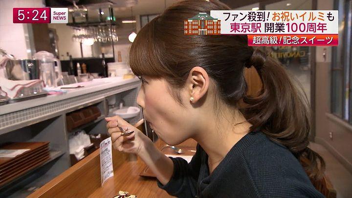 takeuchi20141219_15.jpg