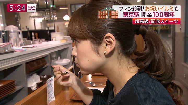 takeuchi20141219_16.jpg