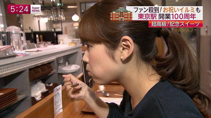 takeuchi20141219_17.jpg