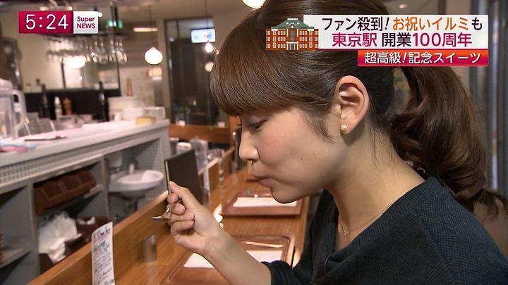 takeuchi20141219_21.jpg