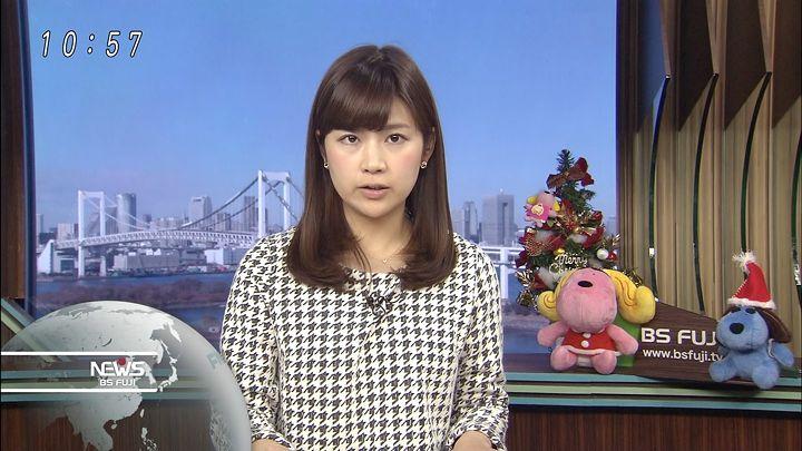 takeuchi20141222_02.jpg