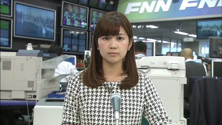 takeuchi20141222_07.jpg