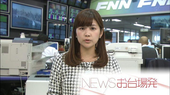 takeuchi20141222_08.jpg