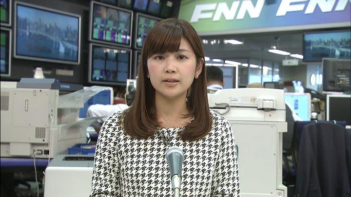 takeuchi20141222_09.jpg