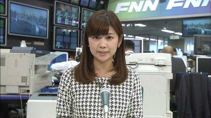 takeuchi20141222_11.jpg