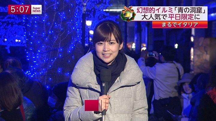 takeuchi20141224_03.jpg
