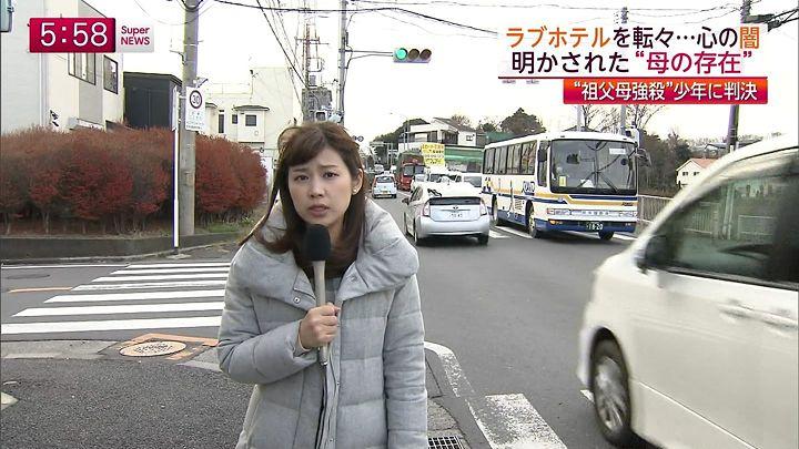 takeuchi20141225_04.jpg