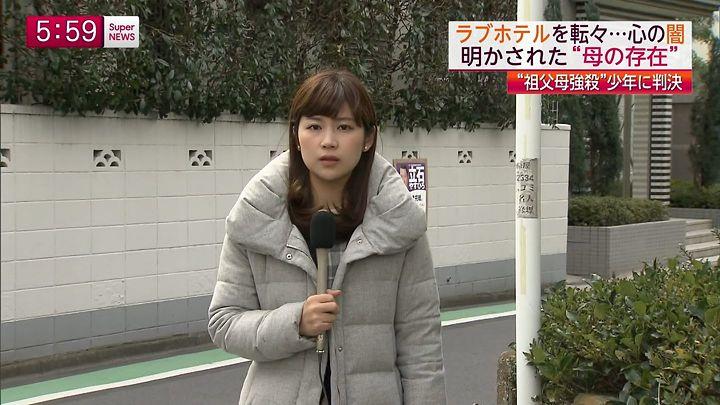 takeuchi20141225_06.jpg