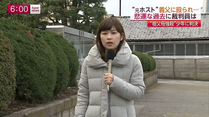 takeuchi20141225_08.jpg