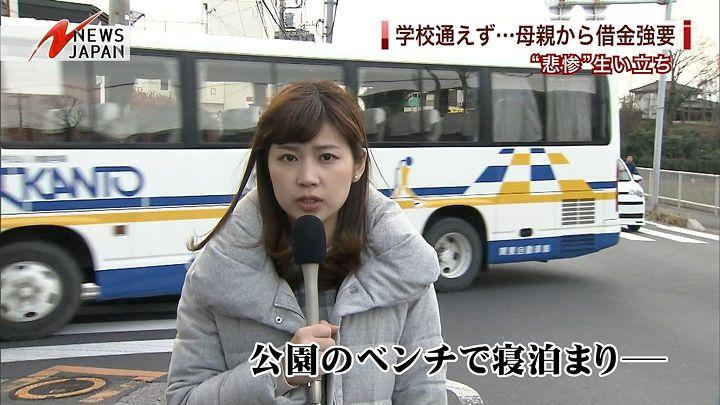 takeuchi20141225_14.jpg