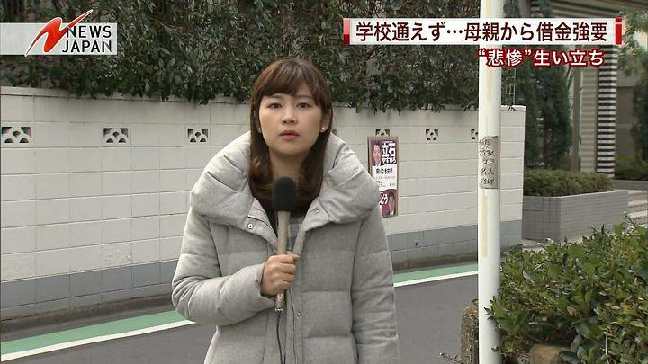 takeuchi20141225_16.jpg