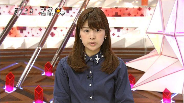 takeuchi20141230_04.jpg