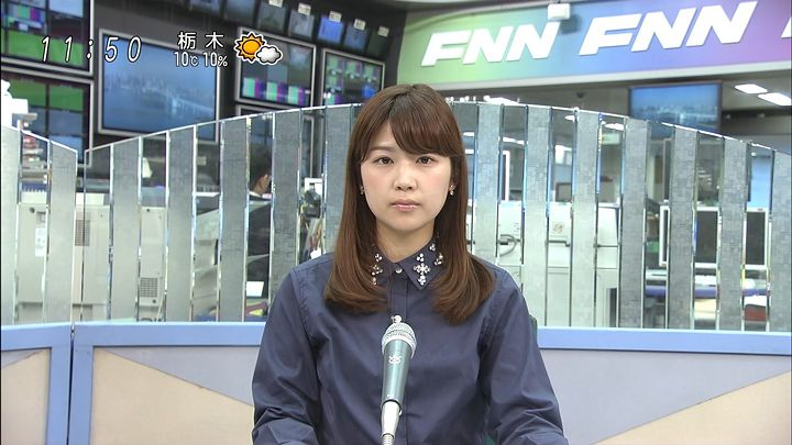 takeuchi20141230_10.jpg