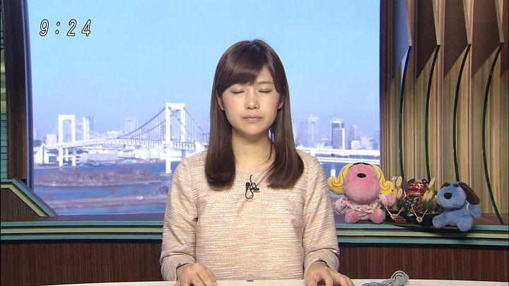 takeuchi20150105_01.jpg