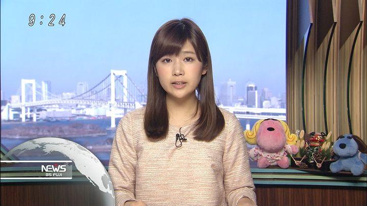 takeuchi20150105_04.jpg