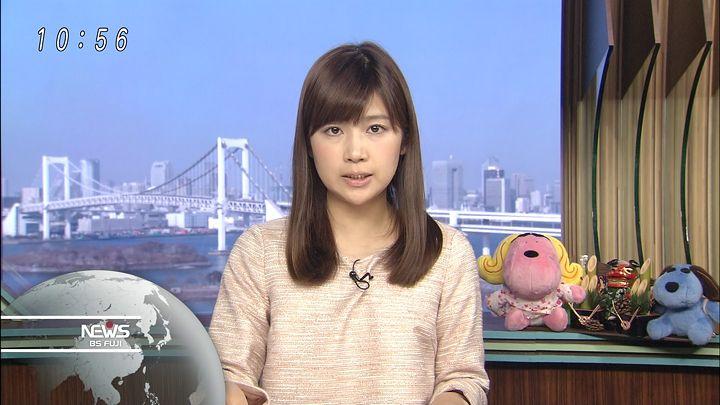 takeuchi20150105_06.jpg