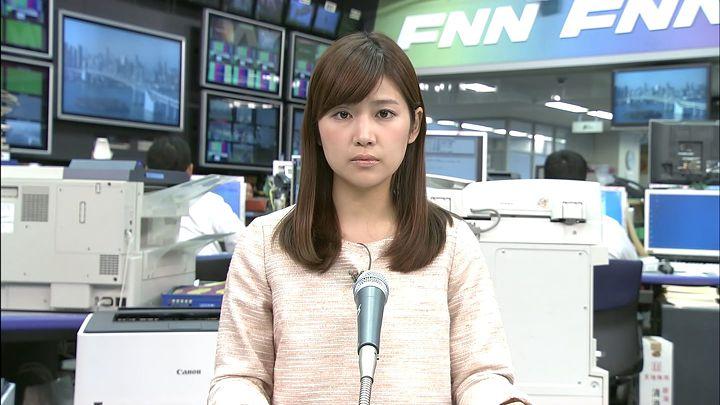 takeuchi20150105_09.jpg