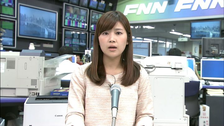 takeuchi20150105_10.jpg
