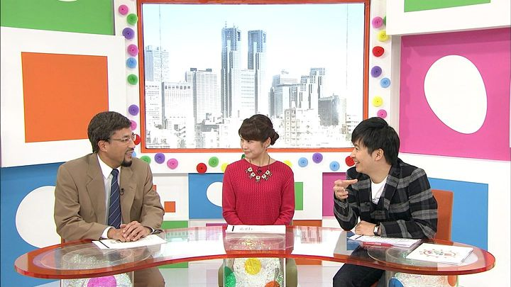 takeuchi20150110_03.jpg