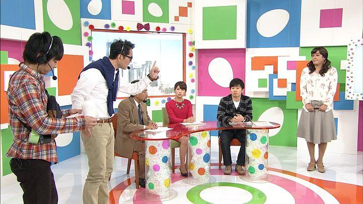 takeuchi20150110_04.jpg