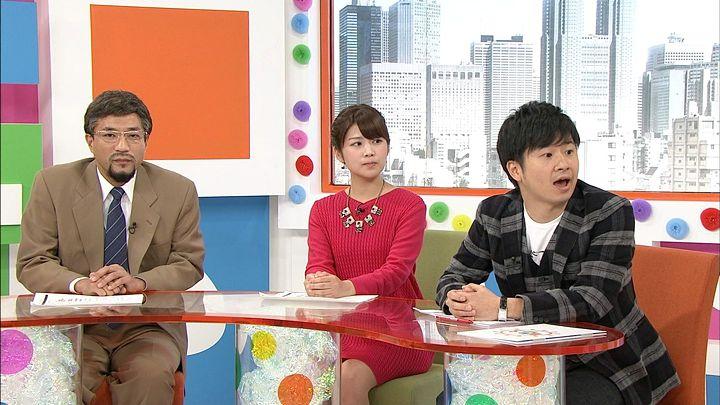 takeuchi20150110_06.jpg