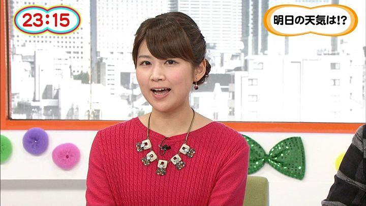 takeuchi20150110_08.jpg